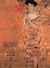 9780810935105: Gustav Klimt: From Drawing to Painting