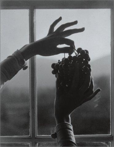 9780810935334: Alfred Stieglitz: The Key Set : The Alfred Stieglitz Collection of Photographs
