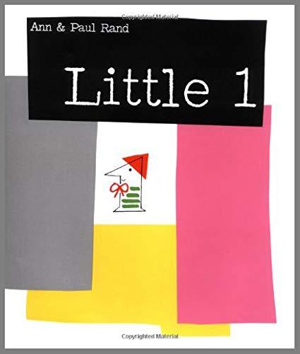 9780810935587: Little 1