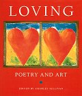 Loving (9780810935624) by Charles Sullivan