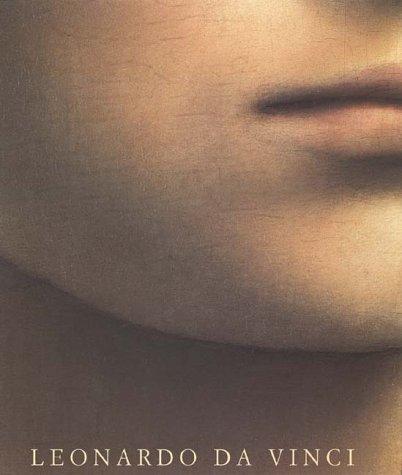 9780810935815: Leonardo da Vinci: The Complete Paintings