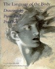 9780810935853: Language of the Body: Drawings by Pierre-Paul Prud'hon