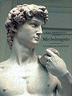 9780810936348: First Impressions: Michelangelo