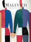 9780810936454: Masters of Art: Malevich