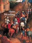 9780810936492: Hans Memling: The Complete Works