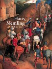 Hans Memling: The Complete Works (0810936496) by Dirk De Vos; Hans Memling; Dirk De Vos