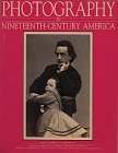9780810936591: Photography in 19th Century America