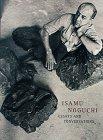 9780810936676: Isamu Noguchi: Essays and Conversations