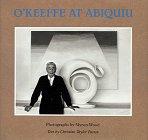 9780810936805: O'Keeffe At Abiquiu