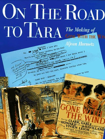 9780810936843: On the Road to Tara