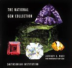 9780810936904: National Gem Collection