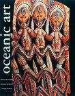 9780810936935: Oceanic Art