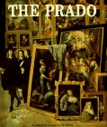 9780810937154: The Prado