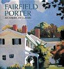 9780810937192: Fairfield Porter: An American Classic