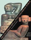 Pre-Columbian Art and the Post-Columbian World: Ancient American Sources of Modern Art: Braun, ...