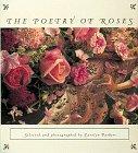 9780810937369: Poetry of Roses
