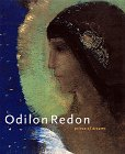 9780810937697: Odilon Redon: Prince of Dreams