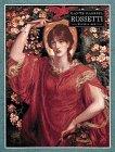 9780810937840: Dante Gabriel Rossetti
