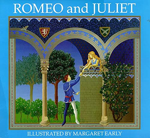 9780810937994: Romeo and Juliet (The New Folger Library Shakespeare)