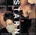 Mike and Doug Starn: Grundberg, Andy