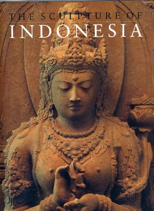 The Sculpture of Indonesia