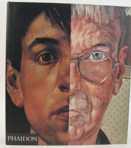 Stanley Spencer: A Complete Catalogue of the Paintings: Bell, Keith