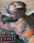 9780810938403: SISTINE CHAPEL, THE: A Glorious Restoration