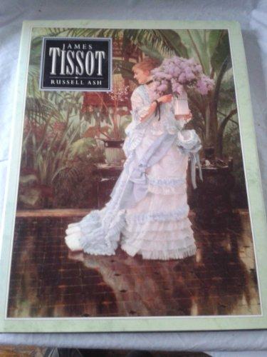 James Tissot: Russell Ash