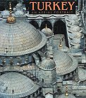 Turkey: An Aerial Portrait: Belge, Murat; Yerasimos, Stephane