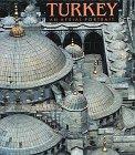 9780810938663: Turkey: An Aerial Portrait