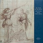 The Touch of the Artist: Master Drawings from the Woodner Family Collection: Natl Gallery of Art
