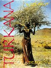 Turkana: Kenya's Nomads of the Jade Sea (0810938960) by Nigel Pavitt