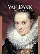 9780810939172: Masters of Art: Van Dyck