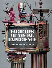 9780810939226: Varieties of Visual Experience (Trade Version) (4th Edition)