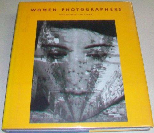 Women Photographers: SULLIVAN, Constance