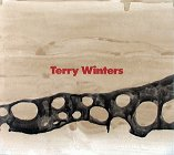 9780810939639: Terry Winters