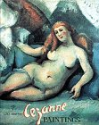 CEZANNE PAINTINGS- - First American Edition of Catalogue for Exhibition Kunsthalle Tubingen, Janu...