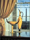 White House Collection of American Crafts: Monroe, Michael G.