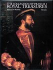 9780810940383: The Collection of Francis I: Royal Treasures
