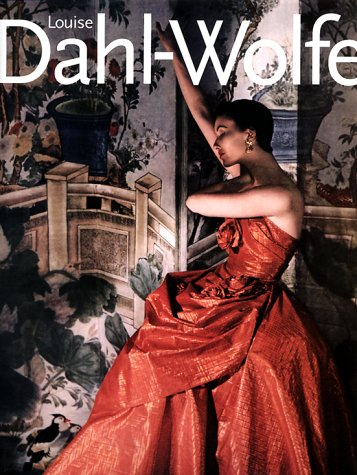 9780810940512: Louise Dahl-Wolfe