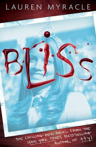 9780810940727: Bliss