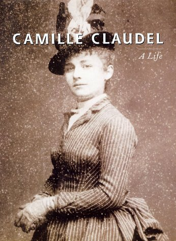 9780810940772: Camille Claudel: A Life