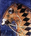 Sienese Painting: From Duccio to the Birth of the Baroque: Chelazzi Dini, Giulietta; Angelini, ...