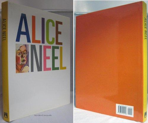 9780810942158: Alice Neel