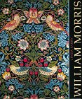 William Morris [Hardcover] by Parry, Linda: Linda Parry