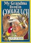 9780810942882: My Grandma Lived in Gooligulch [pop-up]