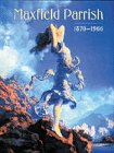 9780810943674: Maxfield Parrish 1870-1966