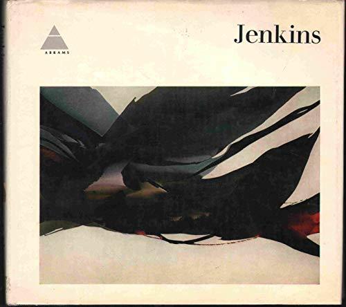 Jenkins: Cassou, Jean