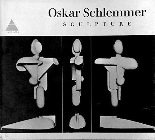 Oskar Schlemmer : Sculpture