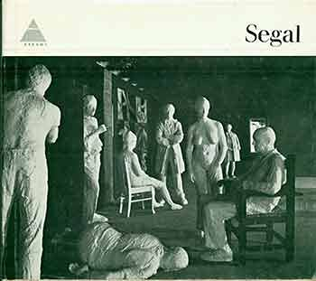 Segal: Seitz, William C.